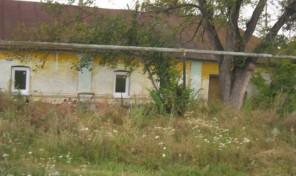 Продам дом  1-этажный дом 51 м² (кирпич) на участке 14 сот., 9 км до города