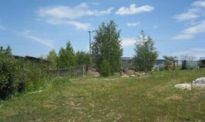 Продам участок 25 сот., земли поселений (ИЖС), 4 км до города