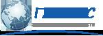 "Задонское агентство недвижимости ""Глобус"" г. Задонск, дом, квартира, участок в Задонске"