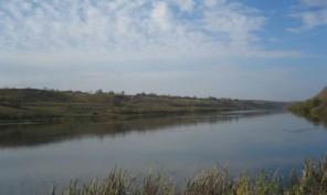 Продам участок 35 сот., земли поселений (ИЖС), 9 км до города