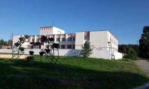 Продается квартира в с.Гнилуша
