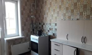 Сдаются квартиры в городе Задонске
