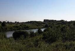 Продается земельный участок д.Локтево