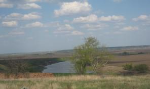 Продаётся земельный участок в д.Бехтеевка