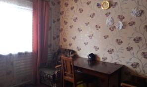 Продается квартира в г.Задонске.